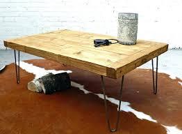 west elm industrial storage coffee table west elm coffee table samanthadeffler info