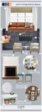 Design Services Cape 27