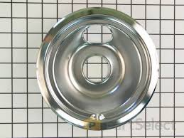 Kenmore Cooktop Replacement Glass Kenmore Cooktop Parts Same Day Shipping Millions Of Parts