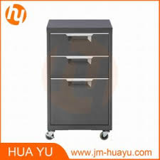 Small Office Cabinet China Cabinet Design Lateral Small Office Furniture Metal File