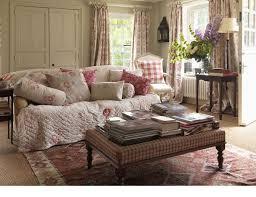 Best English Cottage Decorating Ideas On Pinterest English - Cottage style interior design ideas