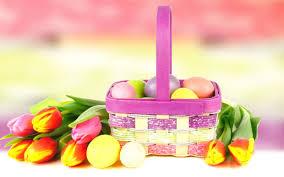 best easter basket the best easter basket stash for