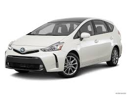 2017 toyota prius v for sale near san diego toyota of el cajon