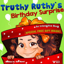 cheap best surprise gifts find best surprise gifts deals on line