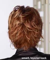 side and back views of shag hairstyle best 25 short shag ideas on pinterest short shag haircuts shag
