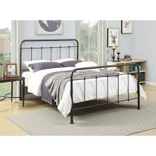 Beds Frames For Sale Bed Frames Frame For Box And Mattress Size Silver
