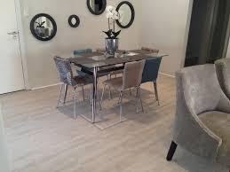 Laminate Flooring Durban Trio Loc Vinyl Flooring