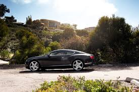 bentley flying spur modified hre wheels for bentley continental gt gtc mulsanne brooklands