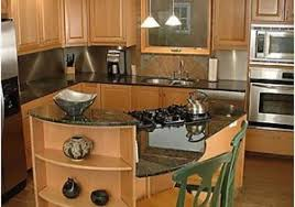 pictures of kitchens with islands pictures of kitchens with islands 100 images 37