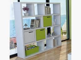 Oak Room Divider Shelves Storage Unit Furnituremind Co Uk Boys Bedroom Pinterest