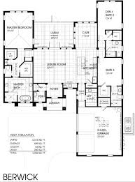 Floor Plans For One Story Homes Floorplans Palm Island Plantation