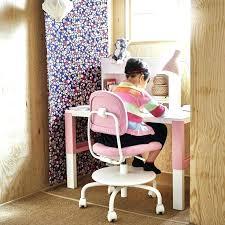 ikea chaise bureau junior chaise bureau junior chaise bureau junior ikea chaises bureau