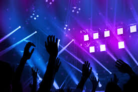 party lights rental 1 toronto party light rentals light rentals toronto