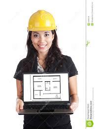 home design engineer awesome design home design engineer home engineer presenting house design stock images image home design engineer