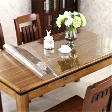 dinning dining table protector bench cushions rocking chair