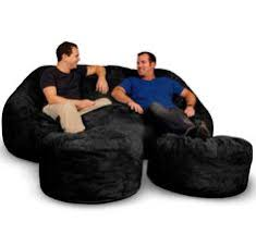 cordaroys the only bean bag chairs that have a bed inside great