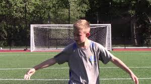 backyard soccer shots 3 youtube