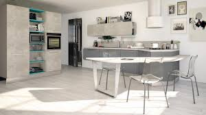highend modern italian kitchen cabinets european design also 2017