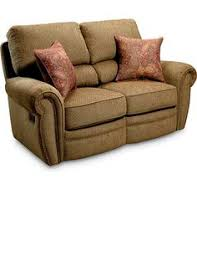 awesome loveseat recliner with cup holder good loveseat recliner