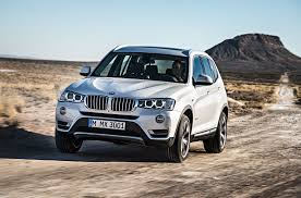 peugeot pars sport bmw x3 xdrive 20d m sport 2015 review by car magazine