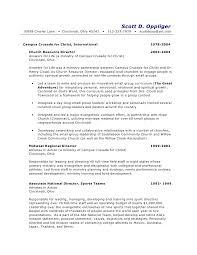 resume for small group leader child care provider resume samples