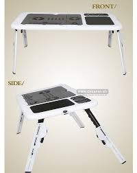 Laptop Desk Portable by Portable Foldable Laptop E Table No End 12 25 2018 8 15 Pm