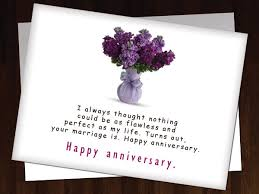wedding wishes to parents special wedding anniversary wishes that will turn into cherished