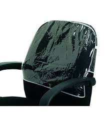 salon chair covers salon styling chairs including quality hair styling stations at