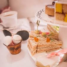afternoon tea at sketch london fashion food travel and lifestyle
