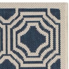 rugged great ikea area rugs runner rug in safavieh indoor outdoor