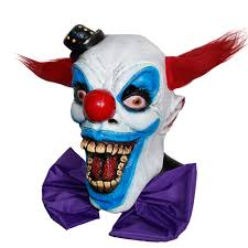 clown halloween masks leading masks manufacturers based in china x merry