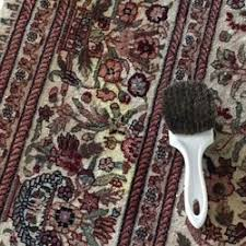 stain busters carpet tile upholstery cleaning 27 photos 17