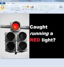 pay red light ticket nyc nyc red light traffic ticket new york traffic ticket attorney
