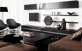 Fresh Living Rooms  Black White Accent Chairs Living Room Helkkcom - Black and white living room decor