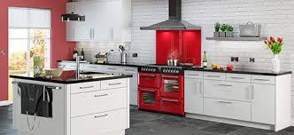 cuisine avec piano de cuisson cuisine avec piano de cuisson il est galement possible duassortir