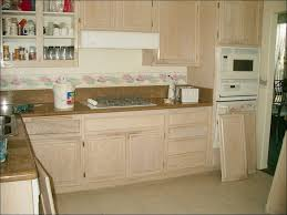 How To Clean White Kitchen Cabinets by Kitchen How To Clean White Kitchen Cabinets Gray And White