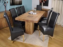 Acacia Wood Dining Table Acacia Wood Dining Table Small Beblincanto Tables Enjoy A