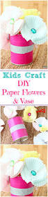 easy mother day craft for kids must have mom
