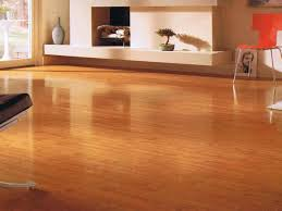 Laminate Floor Estimate Laminate Flooring Plano Tx C U0026f Liquidators