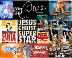 images of broadway musicals search broadway musicals