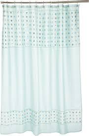 curtain fabric shower curtains vibrant bath altmeyers aqua