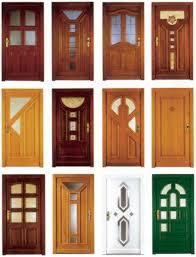 window designs 2017 sri lanka splendid design doors and windows