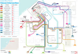 Metro Station In Dubai Map by Studiopod Dubai Transit Map