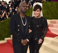 Kris Jenner Business Email by Kris Jenner And Corey Gamble Is It Over The Hollywood Gossip