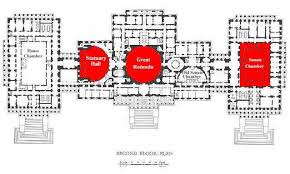 Capitol Building Floor Plan Xroads Virginia Edu Cap Floor