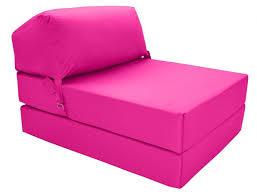 fold out sofa bed u2014 loft bed design fold out sofa bed ideas