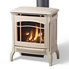 gas stoves woodstoves and spas middleboro