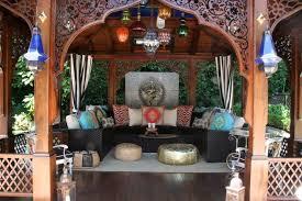 moroccan style home decor moroccan home decor ideas by decor snob
