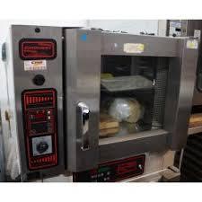 mini chambre de pousse sélection de four boulangerie sur chr discount