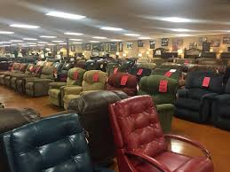 Land Of Leather Sofa by Buy Best Quality Family Furniture Store In Grapeland Palestine Tx